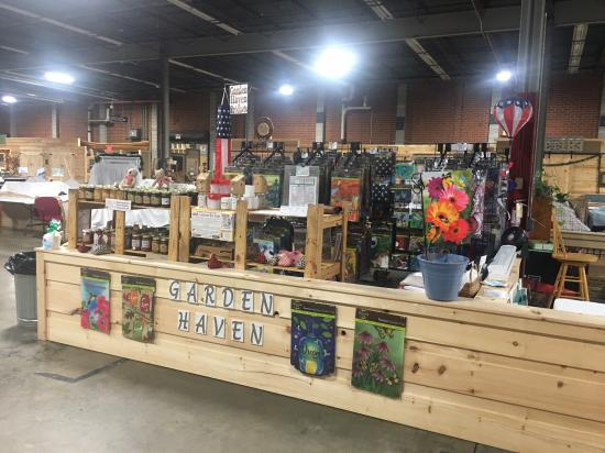 July 2020 Schedule