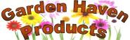 Garden Haven Products <> Green & Organic Solutions